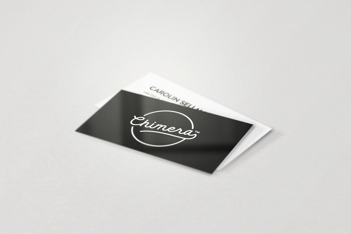 Chimera-business-card