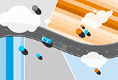 Transportstyrelsen – Sluta Rattsurfa