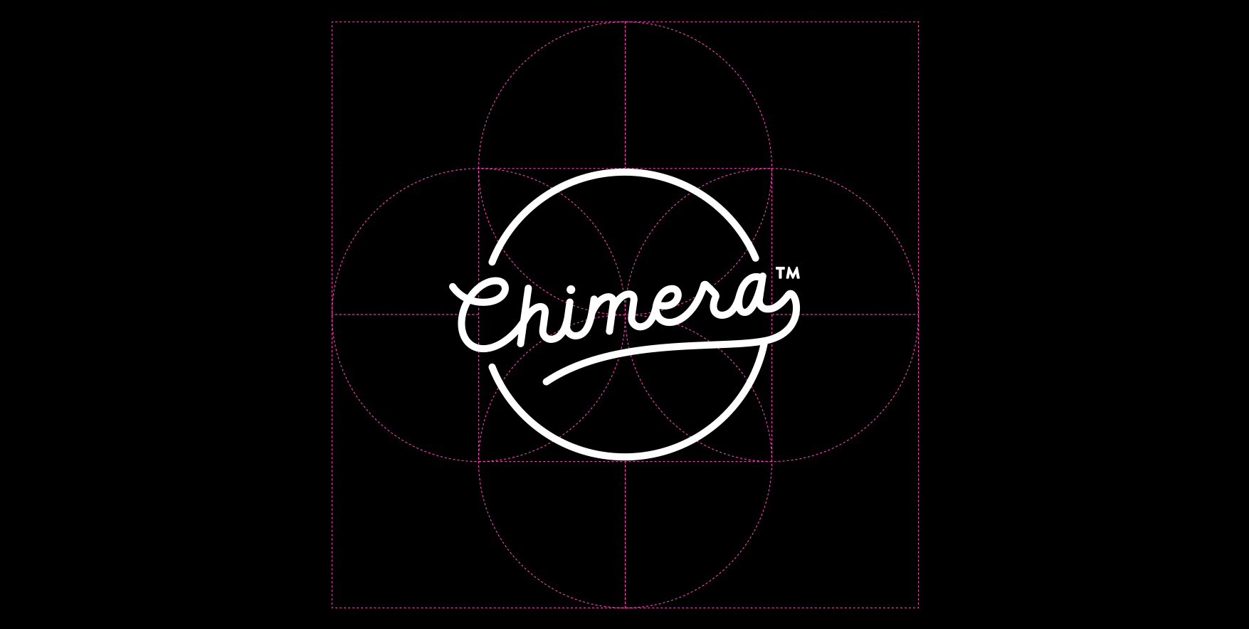 chimera-logo-diagram